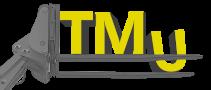 TMU Logo